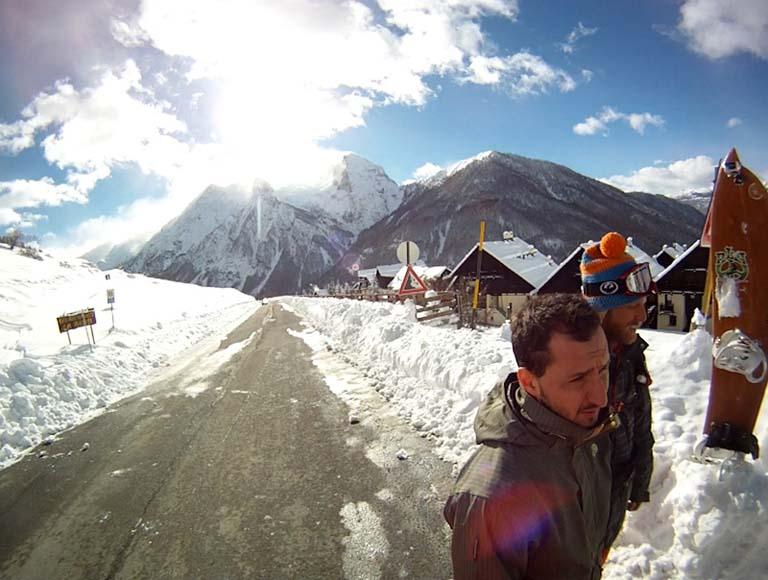 SESTRIERE VIALATTEA – PLP CUSTOM POWDER SNOWBOARDS V_006_30