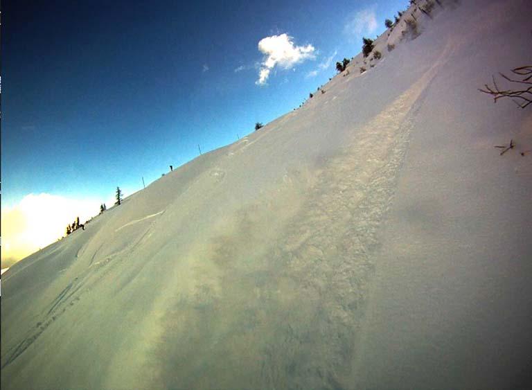 SESTRIERE VIALATTEA – PLP CUSTOM POWDER SNOWBOARDS V_006_33