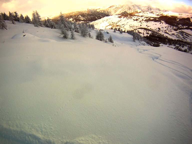 SESTRIERE VIALATTEA – PLP CUSTOM POWDER SNOWBOARDS V_006_34