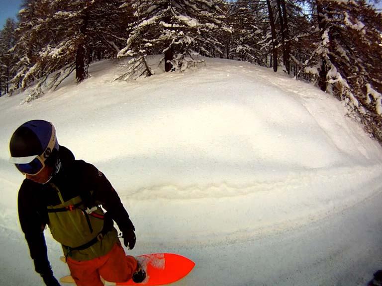 SESTRIERE VIALATTEA – PLP CUSTOM POWDER SNOWBOARDS V_006_35