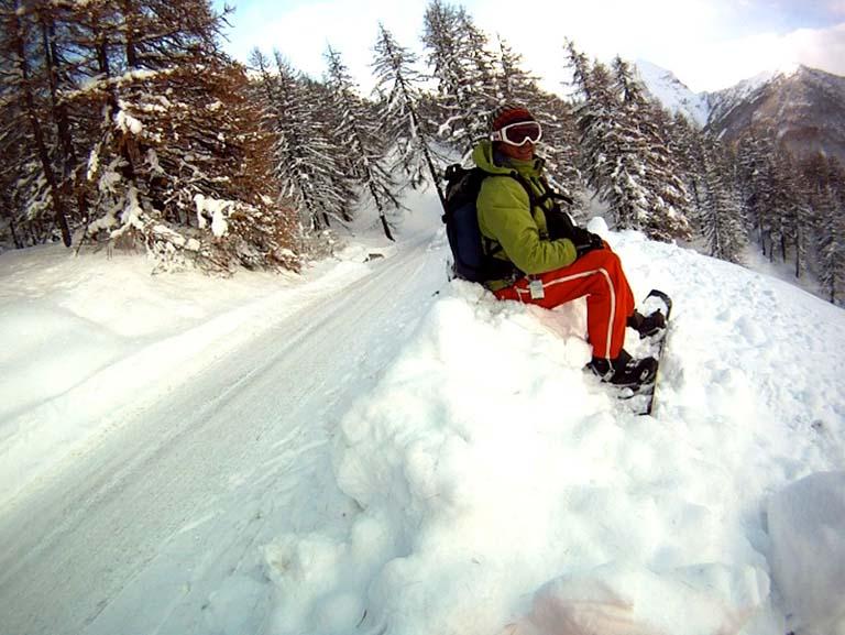 SESTRIERE VIALATTEA – PLP CUSTOM POWDER SNOWBOARDS V_006_36