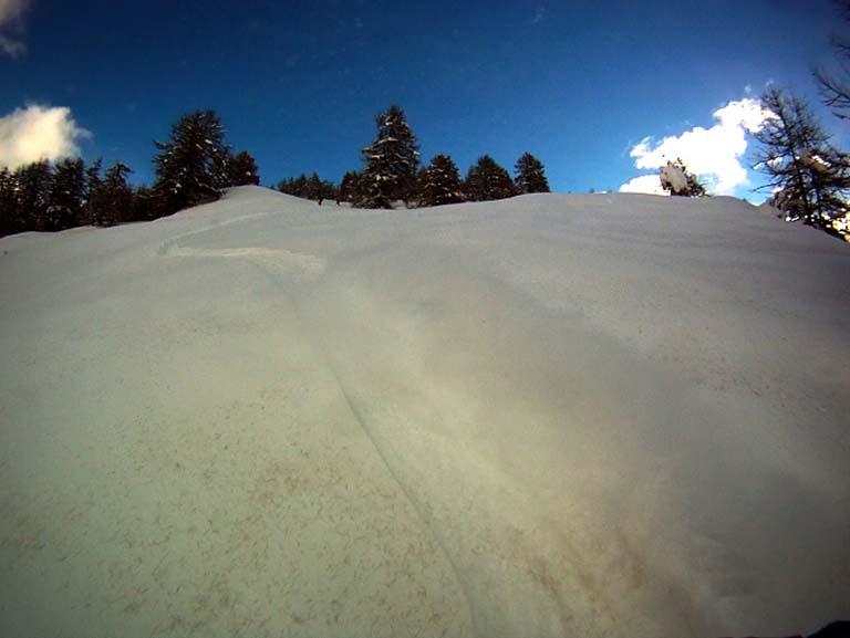 SESTRIERE VIALATTEA – PLP CUSTOM POWDER SNOWBOARDS V_006_37