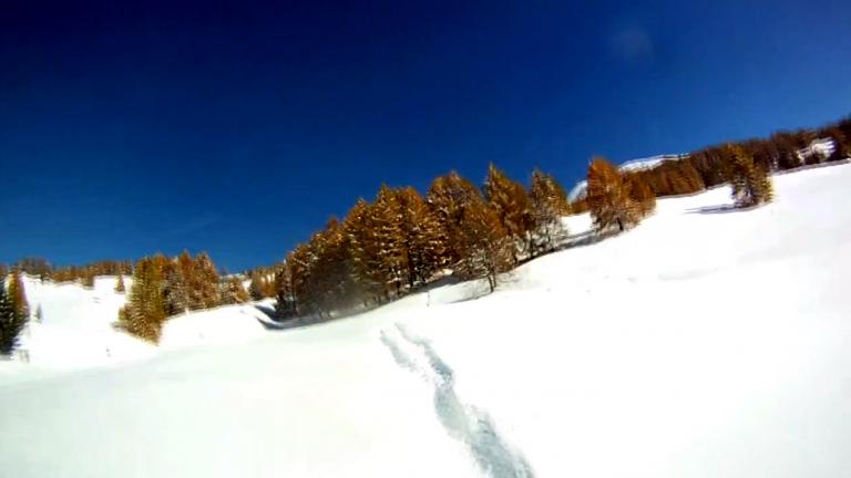 SESTRIERE VIALATTEA – PLP CUSTOM POWDER SNOWBOARDS v_003