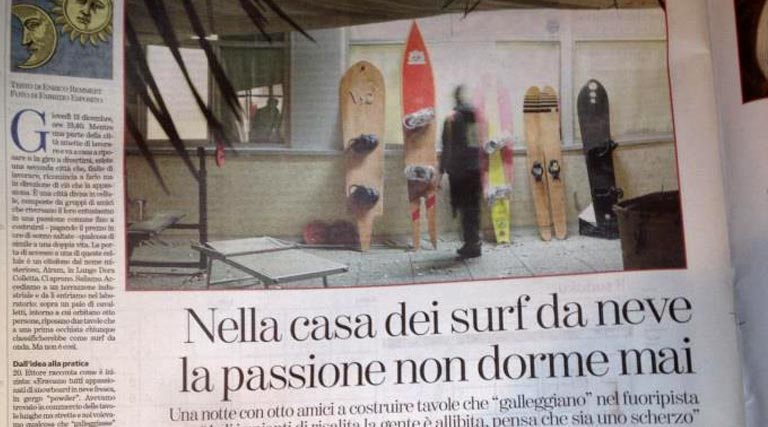featured-lastampa