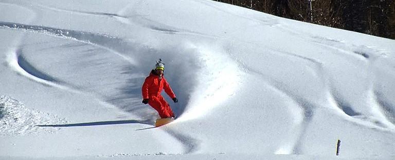 SESTRIERE VIALATTEA – PLP CUSTOM POWDER SNOWBOARDS v_007