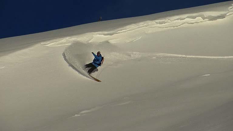 PLP CUSTOM POWDER SNOWBOARDS 24 01 2013 01