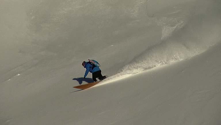 PLP CUSTOM POWDER SNOWBOARDS 24 01 2013 03