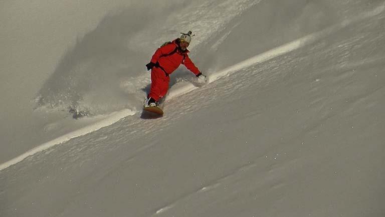 PLP CUSTOM POWDER SNOWBOARDS 24 01 2013 04