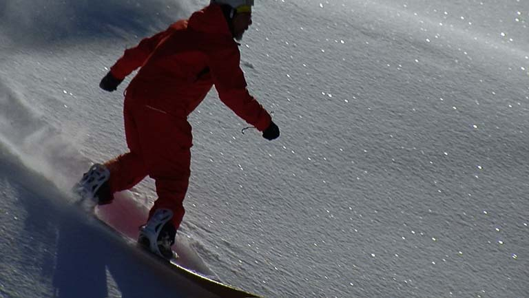 PLP CUSTOM POWDER SNOWBOARDS 24 01 2013 07