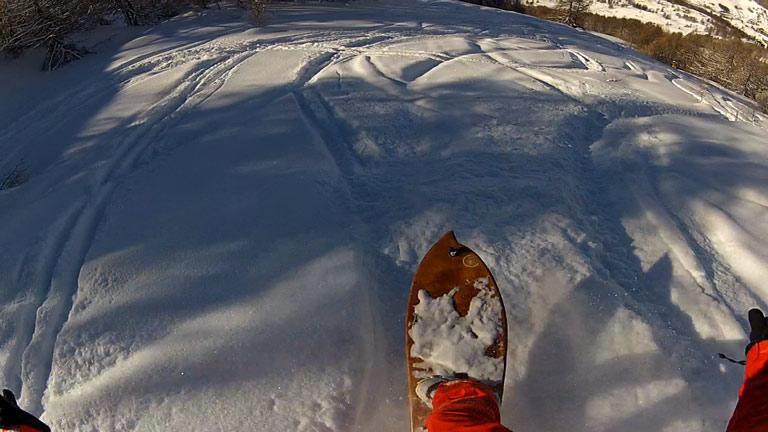 PLP CUSTOM POWDER SNOWBOARDS 24 01 2013 09