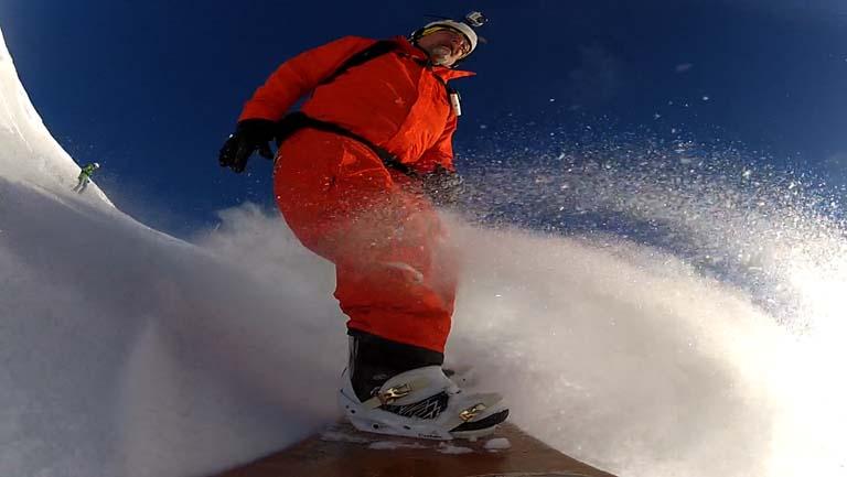 PLP CUSTOM POWDER SNOWBOARDS 24 01 2013 11