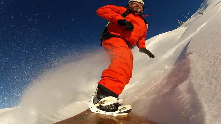 PLP CUSTOM POWDER SNOWBOARDS 24 01 2013 13