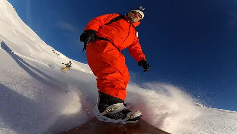PLP CUSTOM POWDER SNOWBOARDS 24 01 2013 16