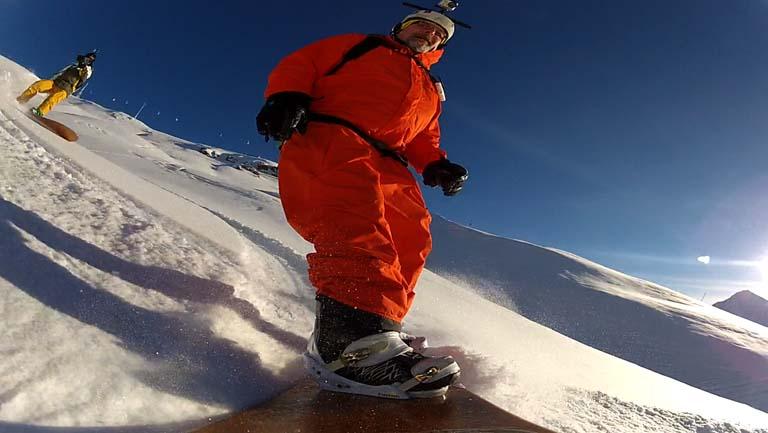 PLP CUSTOM POWDER SNOWBOARDS 24 01 2013 20