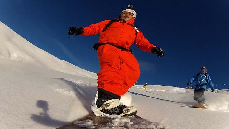 PLP CUSTOM POWDER SNOWBOARDS 24 01 2013 22