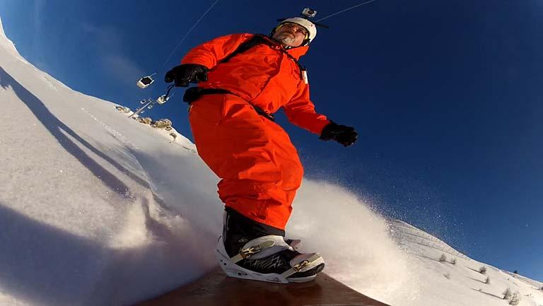 PLP CUSTOM POWDER SNOWBOARDS 24 01 2013 25