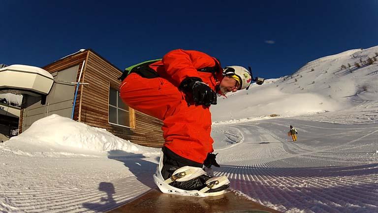 PLP CUSTOM POWDER SNOWBOARDS 24 01 2013 27