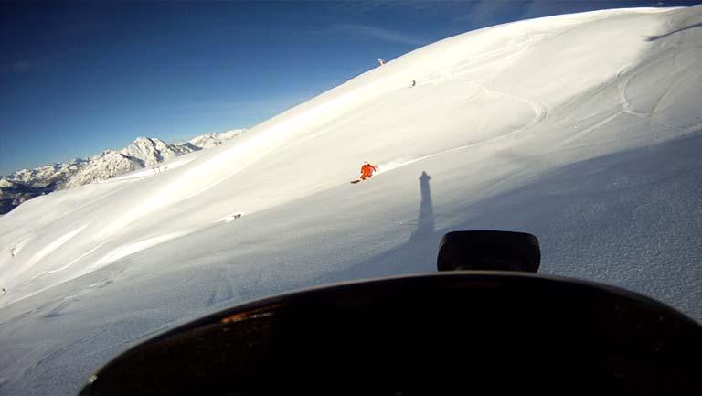 PLP CUSTOM POWDER SNOWBOARDS 24 01 2013 31