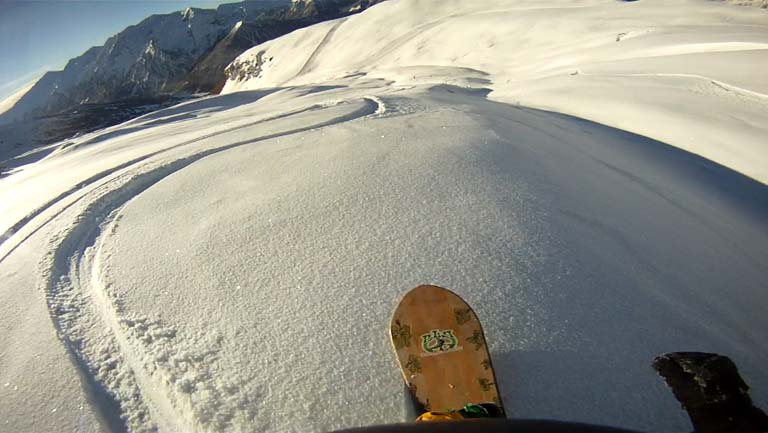 PLP CUSTOM POWDER SNOWBOARDS 24 01 2013 32