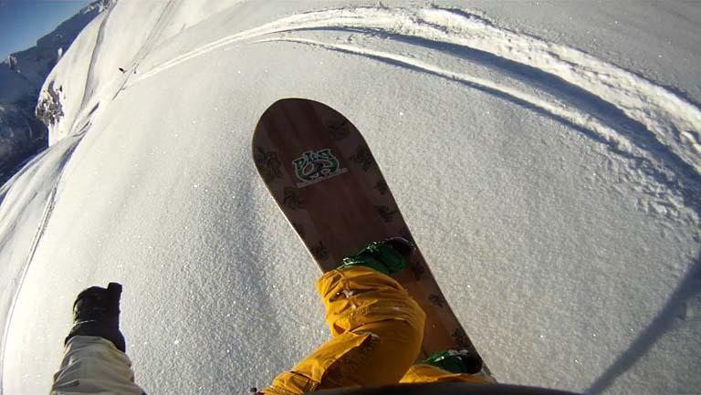 PLP CUSTOM POWDER SNOWBOARDS 24 01 2013 33