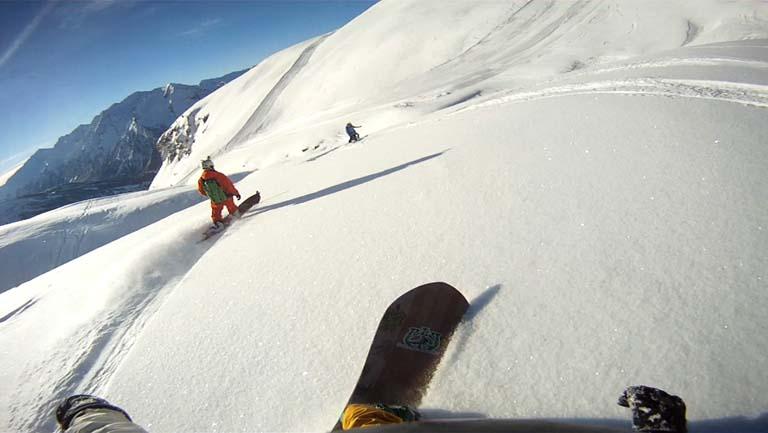 PLP CUSTOM POWDER SNOWBOARDS 24 01 2013 35