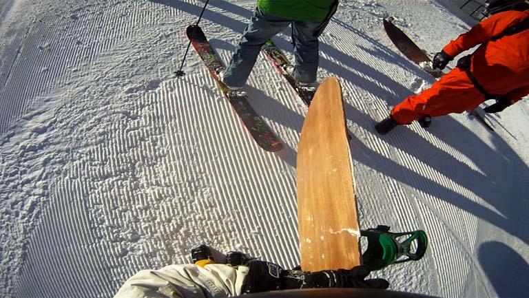 PLP CUSTOM POWDER SNOWBOARDS 24 01 2013 36