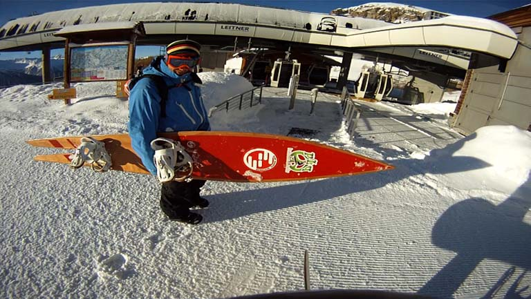 PLP CUSTOM POWDER SNOWBOARDS 24 01 2013 37