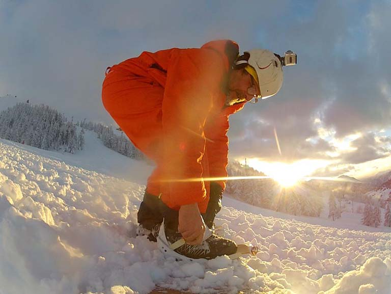 SESTRIERE VIALATTEA – PLP CUSTOM POWDER SNOWBOARDS V_002_2012-novembre-29_00