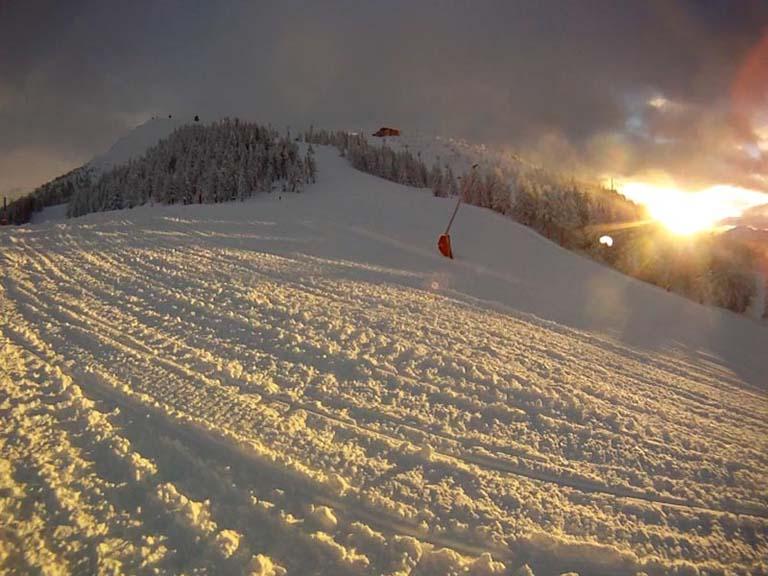 SESTRIERE VIALATTEA – PLP CUSTOM POWDER SNOWBOARDS V_002_2012-novembre-29_01