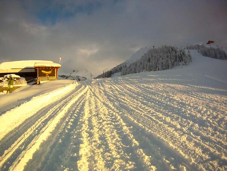 SESTRIERE VIALATTEA – PLP CUSTOM POWDER SNOWBOARDS V_002_2012-novembre-29_02