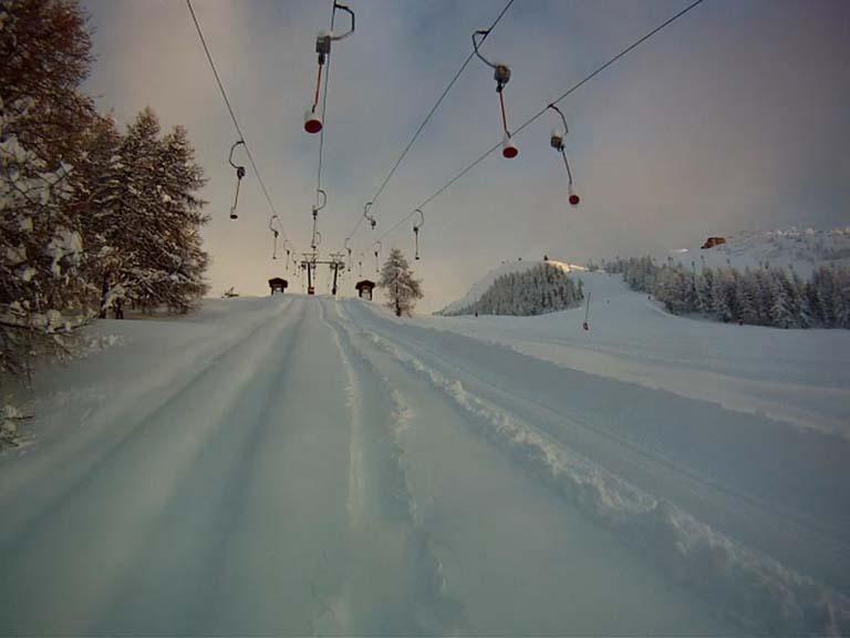 SESTRIERE VIALATTEA – PLP CUSTOM POWDER SNOWBOARDS V_002_2012-novembre-29_05