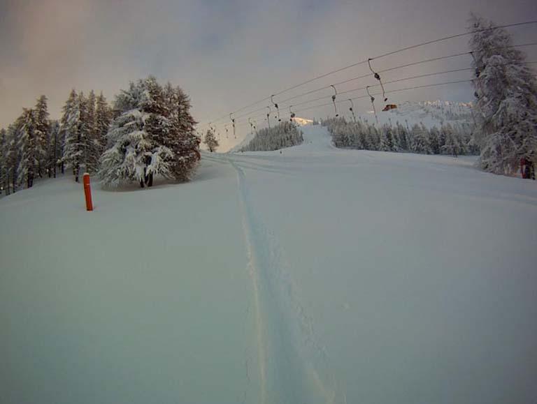 SESTRIERE VIALATTEA – PLP CUSTOM POWDER SNOWBOARDS V_002_2012-novembre-29_06