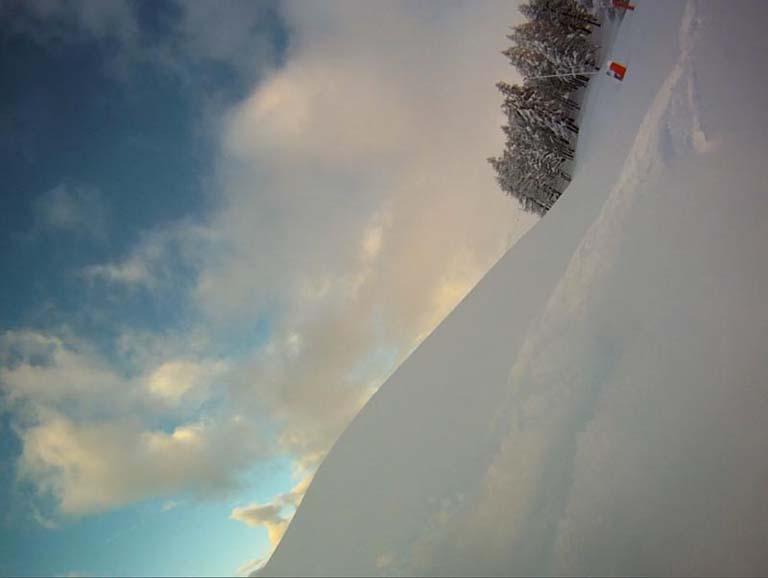 SESTRIERE VIALATTEA – PLP CUSTOM POWDER SNOWBOARDS V_002_2012-novembre-29_07