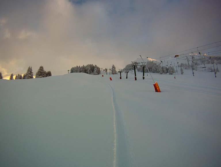 SESTRIERE VIALATTEA – PLP CUSTOM POWDER SNOWBOARDS V_002_2012-novembre-29_08