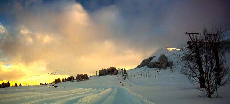 SESTRIERE VIALATTEA – PLP CUSTOM POWDER SNOWBOARDS V_002_2012-novembre-29_09