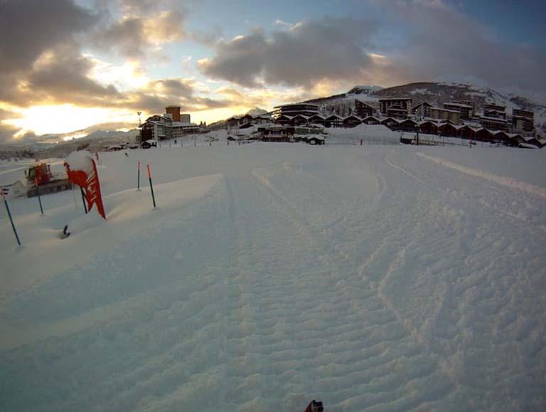 SESTRIERE VIALATTEA – PLP CUSTOM POWDER SNOWBOARDS V_002_2012-novembre-29_10