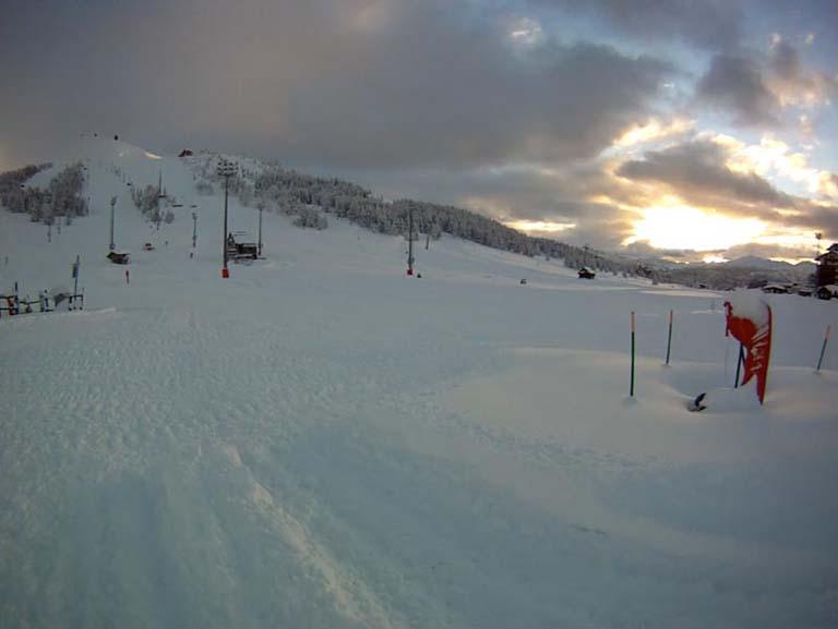 SESTRIERE VIALATTEA – PLP CUSTOM POWDER SNOWBOARDS V_002_2012-novembre-29_14