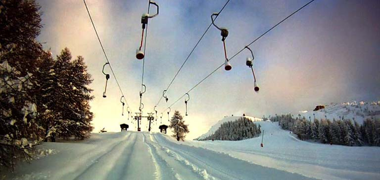 SESTRIERE VIALATTEA – PLP CUSTOM POWDER SNOWBOARDS V_002_2012-novembre-29_15