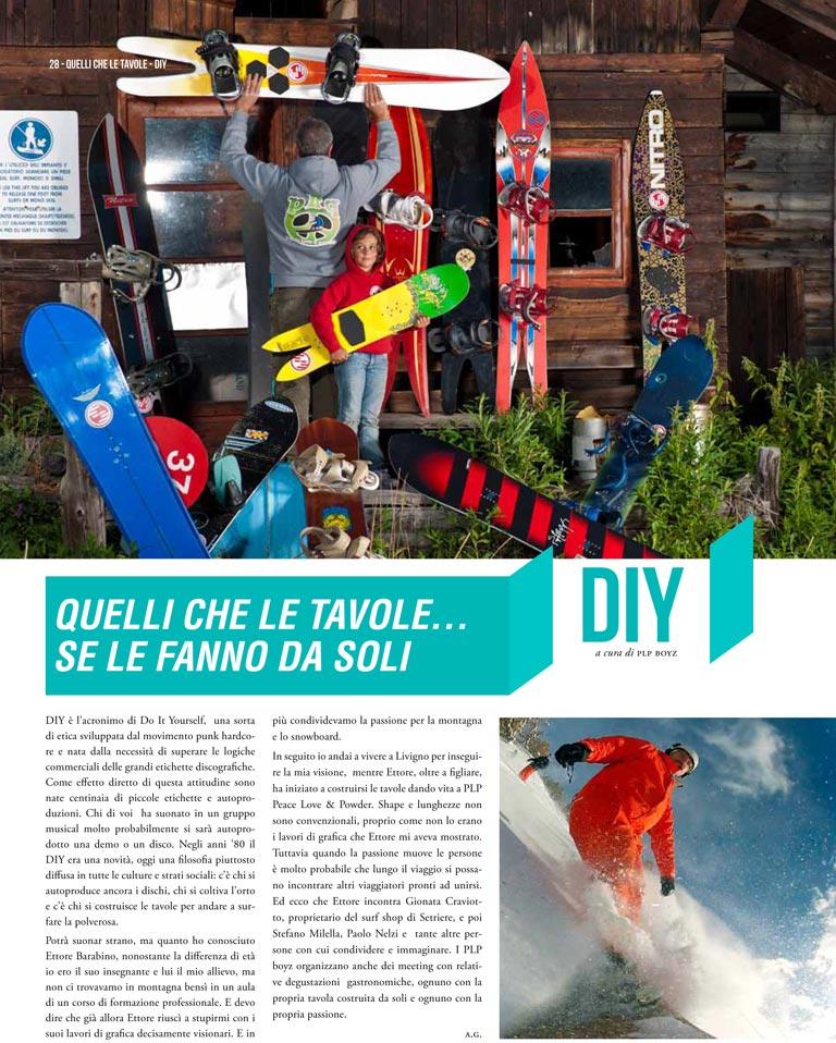 SOULRIDER_ISSUE_DIY-1