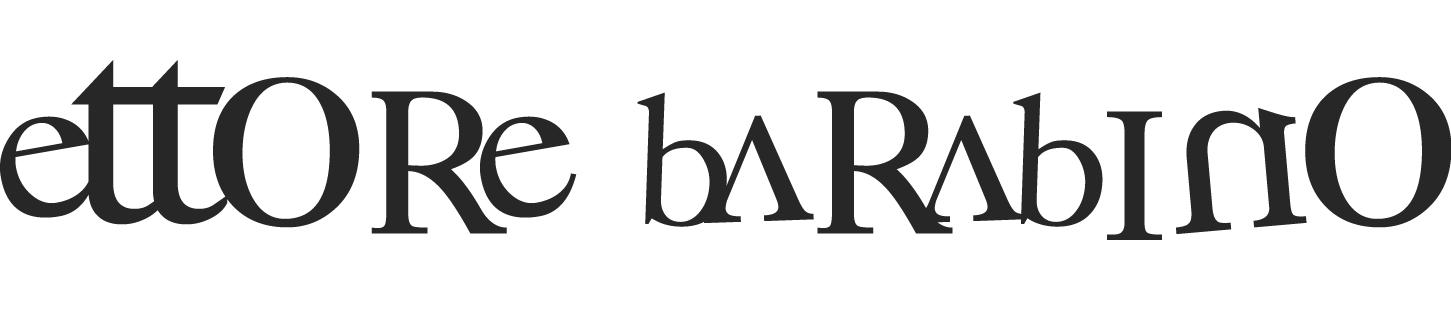 Ettore Barabino.name