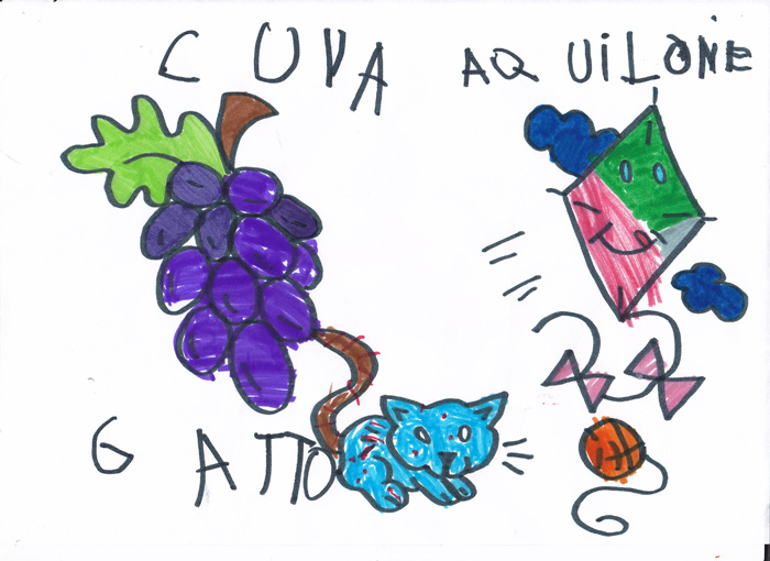 2009-bianca-uva-aquilone-gatto