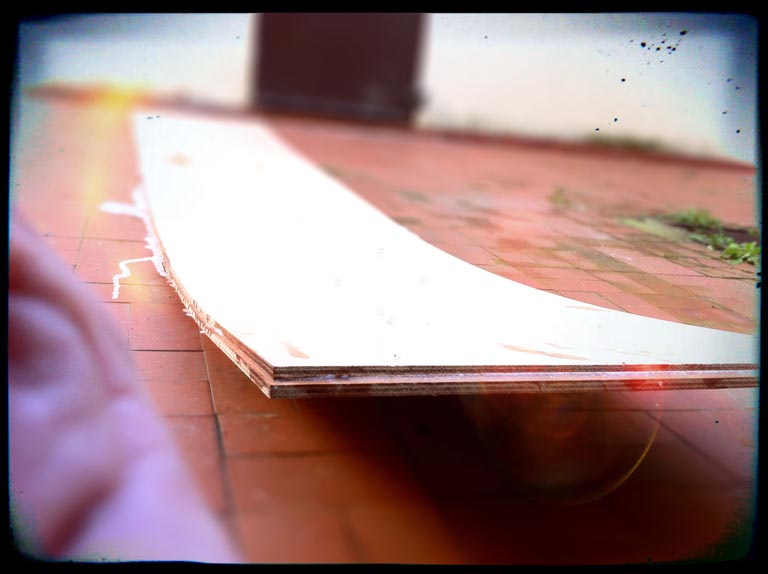 PLP Custom powder snowboards-Coocking-2014-01-14-002-tiltshift-pixir