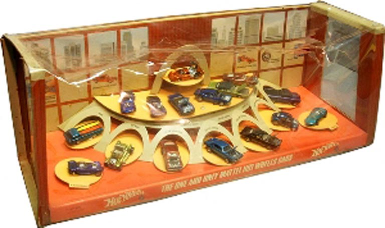 hot-wheels-1968-store-display