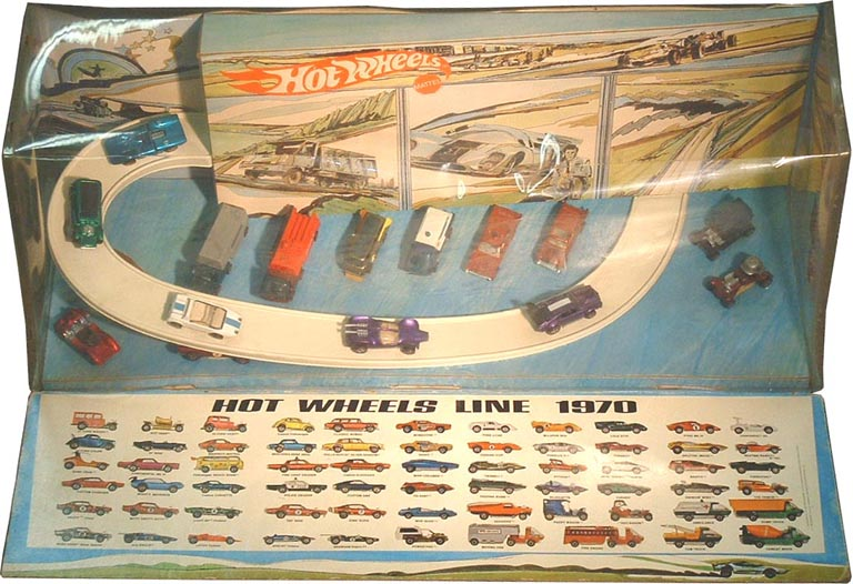 hot-wheels-1970-store-display