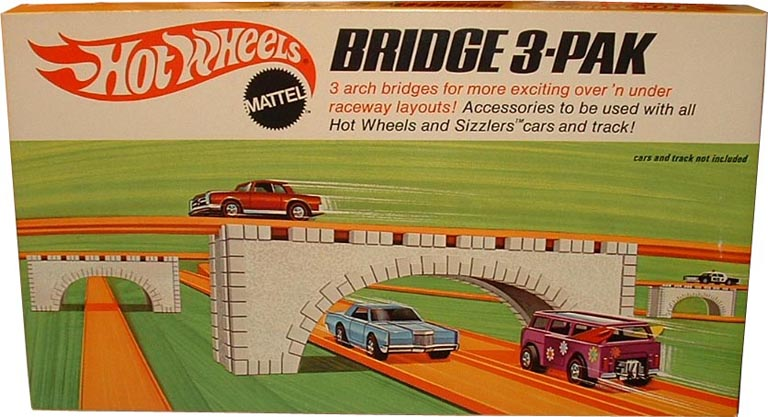 hot-wheels-Bridge-3-Pak