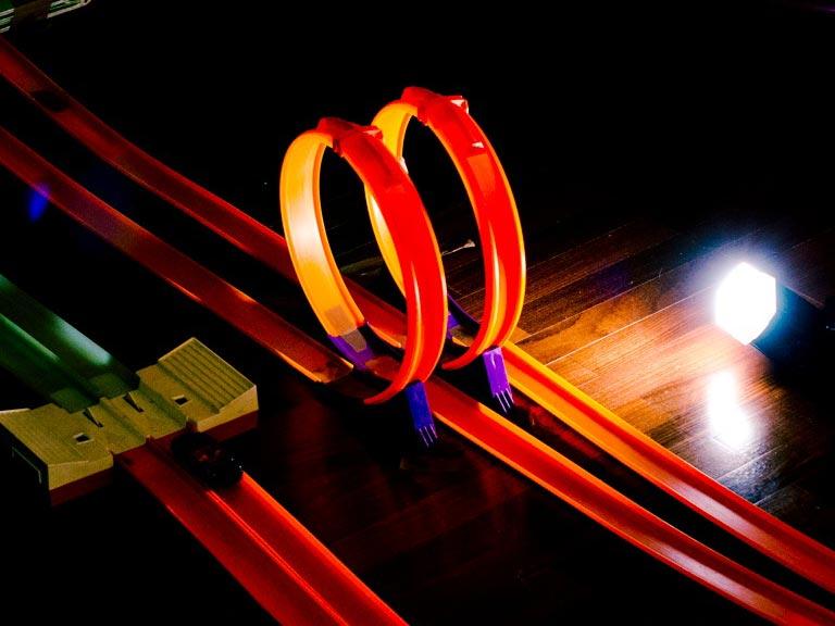 hot-wheels-classic-track-03