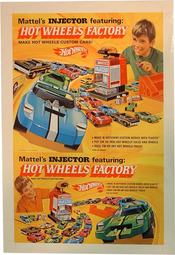 hot-wheels-factory