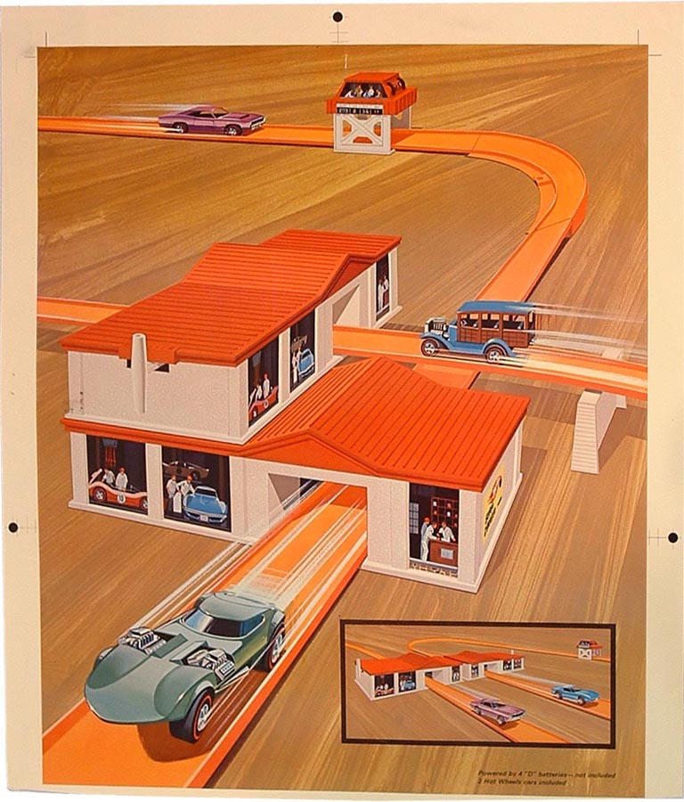 hot-wheels-garage1