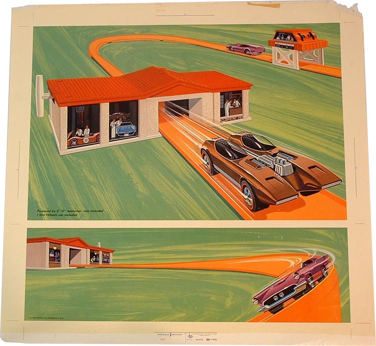 hot-wheels-garage3
