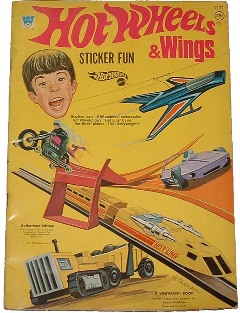 hot-wheels-hot-wheels-and-wings